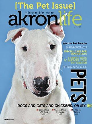 April 2013 Cover.jpg