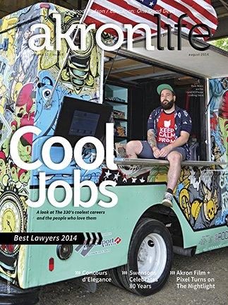 August 2014 Cover.jpg