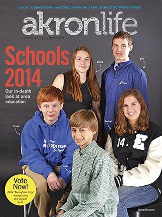 January 2014 Cover.jpg