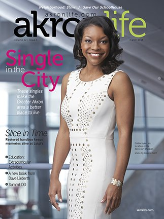 March 2014 Cover.jpg