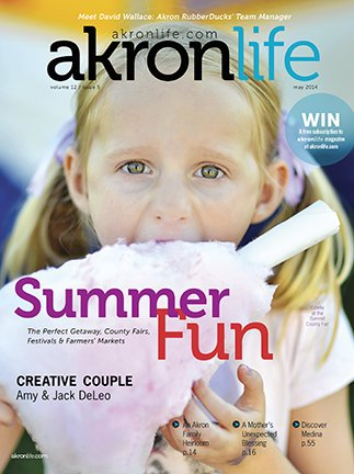 May 2014 Cover.jpg