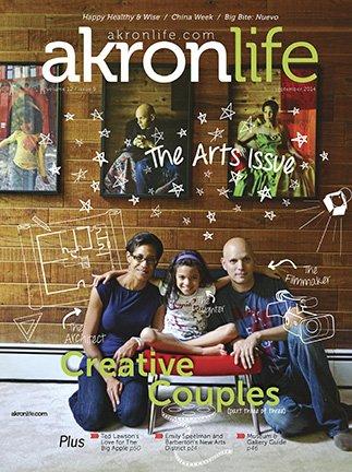 September Cover 2014.jpg