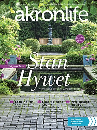 May 2015 Cover.jpg