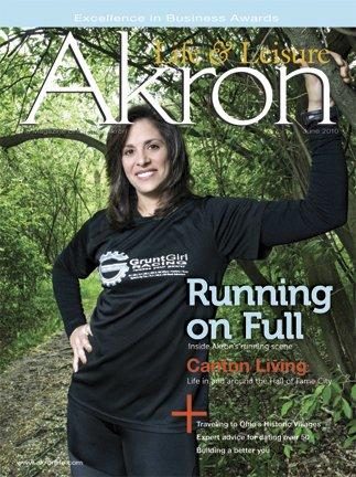 June 2010 Cover.jpg