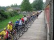 Bike aboard rockside bike lineup.jpg