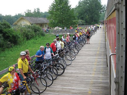 Bike aboard rockside bike lineup.jpg
