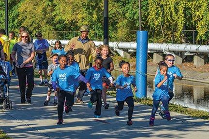 kids_fun_run_55.jpg