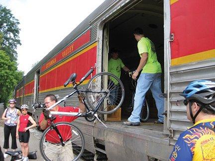 Loading bikes.jpg