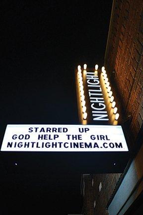 nightlight_03.jpg