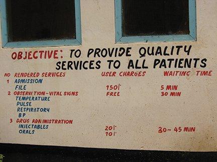 Local hospital price of care.JPG