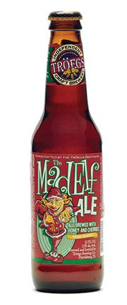Untapped Dec12 - Mad Elf 12oz.jpg