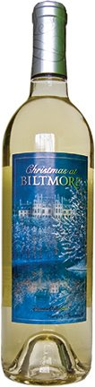 wine biltmore dec12.jpg