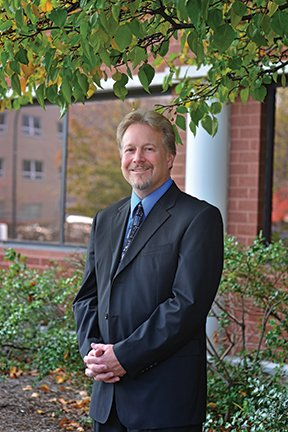 Dr. David A. Watkins.jpg