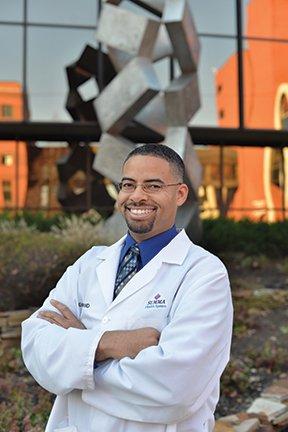 Dr. Edward Demond Scott.jpg