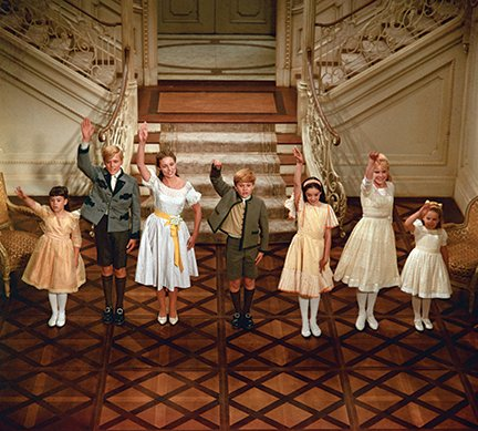 Sound of Music 2.jpg