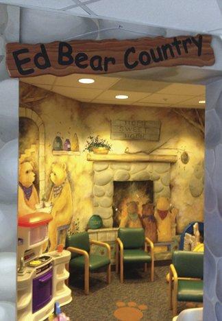 Project Ed Bear a.jpg