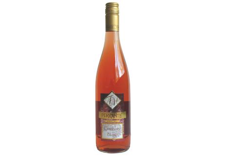 ferrante wine.png