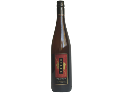 hogue wine.png
