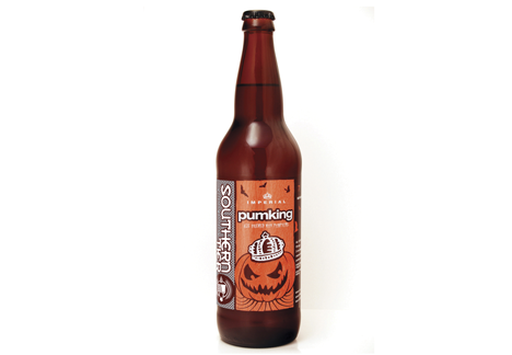 Pumking bottle graphic.png