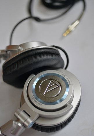 headphon ref.JPG
