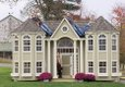 Little Cottage Company's Grand Portico Mansion with kids.jpg
