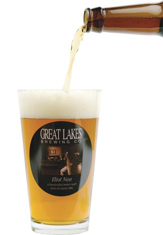 pint glass great lakes.jpg