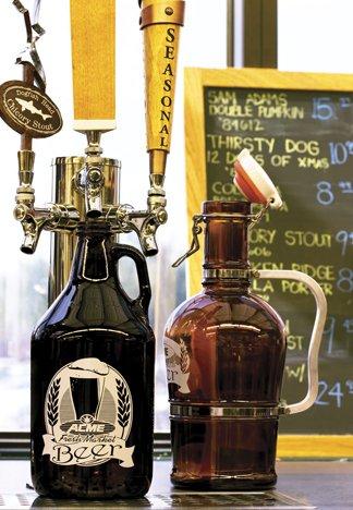 acme_beer_selection026.jpg