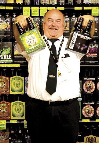 acme_beer_selection113.jpg