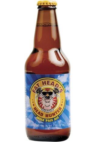 fat heads bottle.jpg