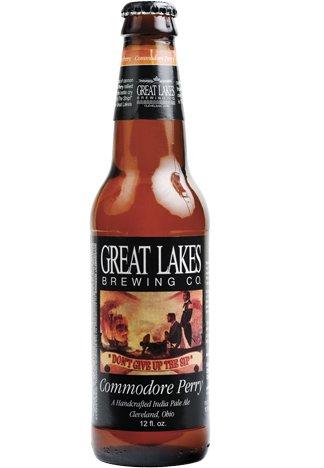 great lakes bottle.jpg