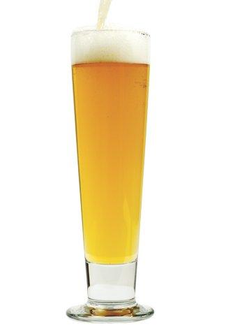 pilsner glass.jpg
