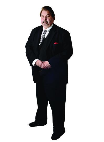 John Kiste