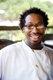 edgars_chef_Glenn_Gillespie.jpg