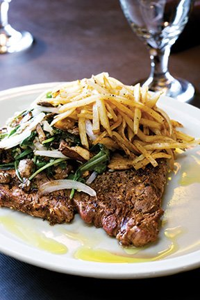 edgars_steak.jpg