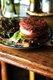 julies_sandwich.jpg