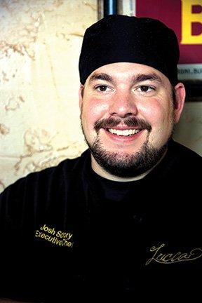 Lucca_chef_josh.jpg