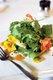 Lucca_salad.jpg