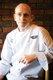 wpm_chef.jpg