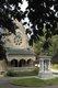 chapel ext.jpg