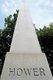 hower obelisk.jpg
