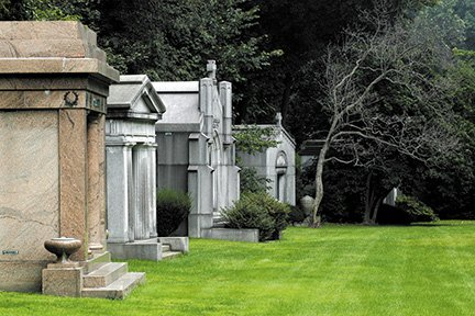 mausoleum row.jpg