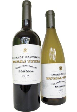 wine sep12.jpg