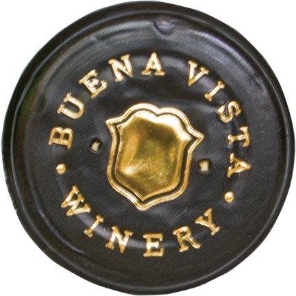 wine top sep12.jpg