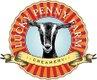 lucky penny farm logo.jpg