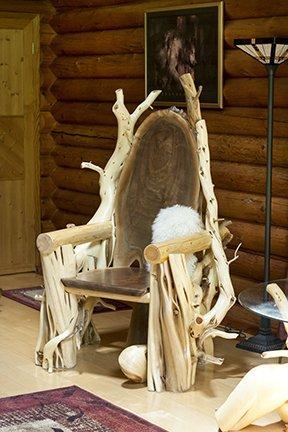 """""""gandolf"""" chair WEB.jpg"""