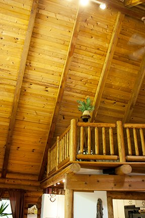 ceiling and loft WEB.jpg