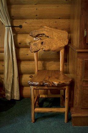 chair in bedroom WEB.jpg