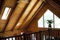 Loft view 1 WEB.jpg