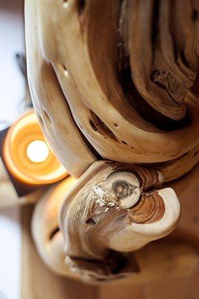 sculpture detail WEB.jpg