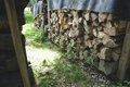 wood pile WEB.jpg